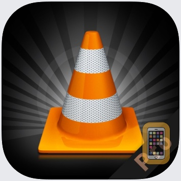 VLC Remote by Hobbyist Software Limited (Universal)