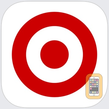 Target by Target (iPhone)