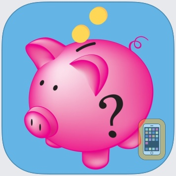 Easy Loan Payoff Calculator by Matthew King (Universal)