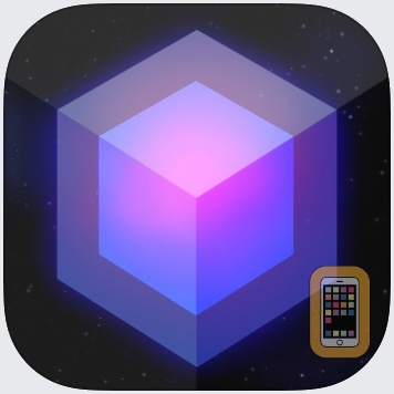 Edge by Mobigame (Universal)