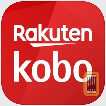 Kobo Books by Kobo Inc. (Universal)