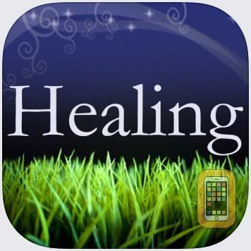 Music Healing by XME Inc. (Universal)