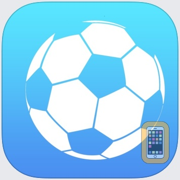 Score Soccer by Rare Software (Universal)