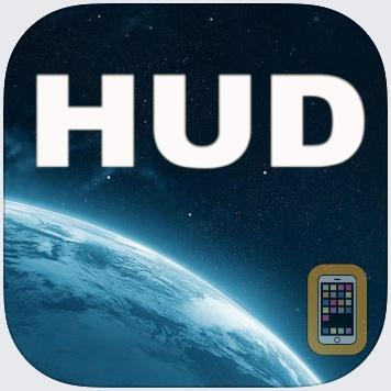 aSmart HUD by Atoll Ordenadores (iPhone)