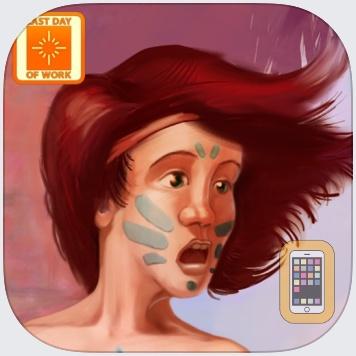 Virtual Villagers 2 by LDW Software, LLC (Universal)