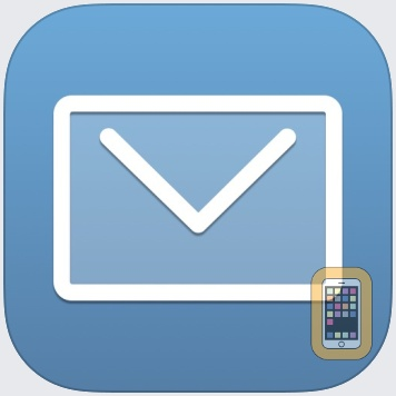 BillTracker for iPhone by SnapTap (iPhone)