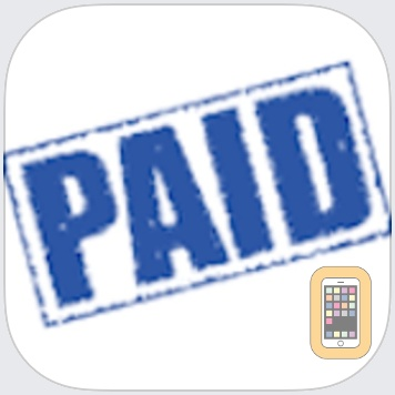 Pay Off Debt by Jackie Beck by Parallel Focus LLC (Universal)