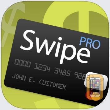 Swipe Credit Card Terminal by AppNinjas Inc (Universal)