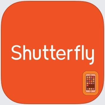 Shutterfly: Prints & Gifts by Shutterfly (Universal)