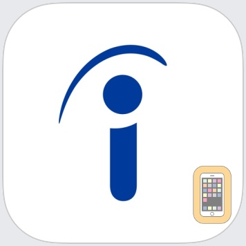 Indeed Job Search by Indeed Inc. (Universal)