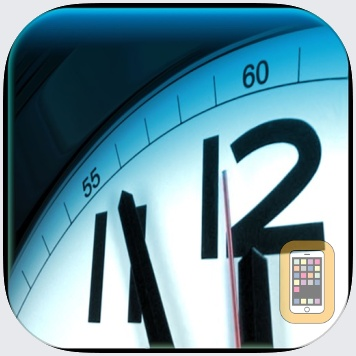 Time Master + Billing by On-Core Software LLC (Universal)