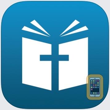 NIV Bible by Tecarta, Inc. (Universal)