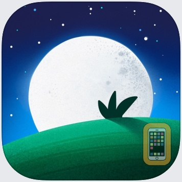 Relax Melodies: Sleep Sounds by Ipnos Software Inc. (Universal)