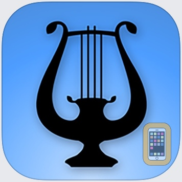 Music Theory and Practice by Musicopoulos by SpartanApps (Universal)