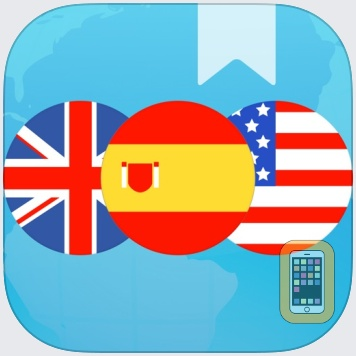 Spanish Dictionary + VL by Ascendo Inc. (Universal)