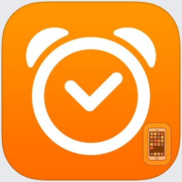 Sleep Cycle: smart alarm clock by Sleep Cycle AB (Universal)