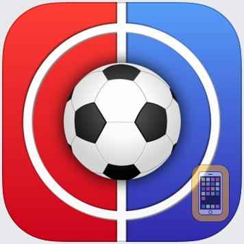 Fantasy Football Manager FPL by Andrew Stephenson (Universal)