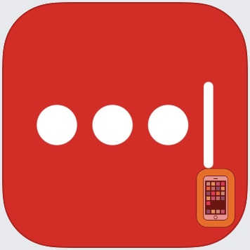 LastPass Password Manager by LogMeIn, Inc. (Universal)