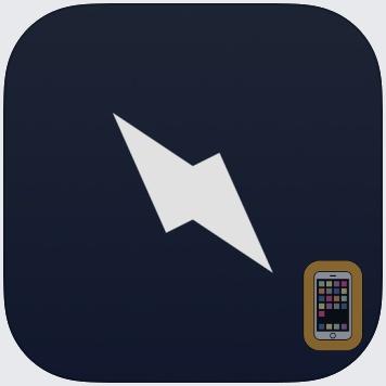 Net Status - Server Monitor by Pavel Ahafonau (Universal)