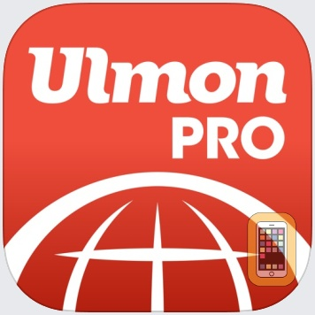 CityMaps2Go Pro  Offline Maps by Ulmon GmbH (Universal)