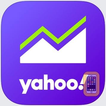 Yahoo Finance by Yahoo (Universal)