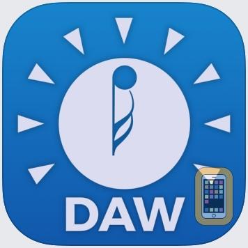 MultiTrack DAW by Harmonicdog (Universal)