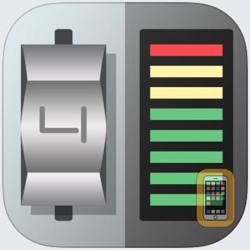 StudioMini - Your trusty music recorder by Otreus Inc. (iPhone)