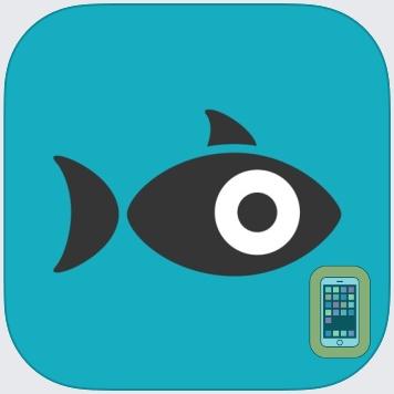 Snapfish: Prints,Cards,Canvas by Snapfish (Universal)