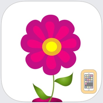 Period Tracker by GP Apps by GP Apps (iPhone)