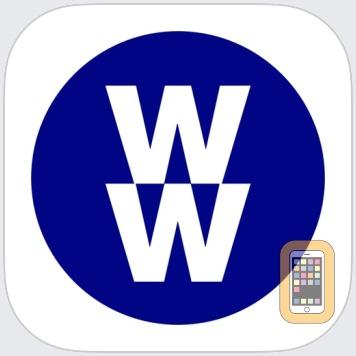 WW (Weight Watchers) by Weight Watchers International, Inc. (Universal)