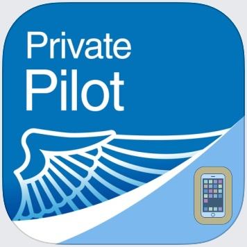 Prepware Private Pilot by ASA (Universal)