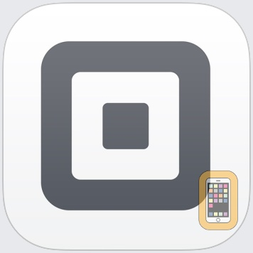 Square Point of Sale (POS) by Square, Inc. (Universal)