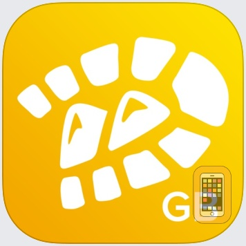 Outdoors GB - Offline OS Maps by RoadTour LLC (Universal)