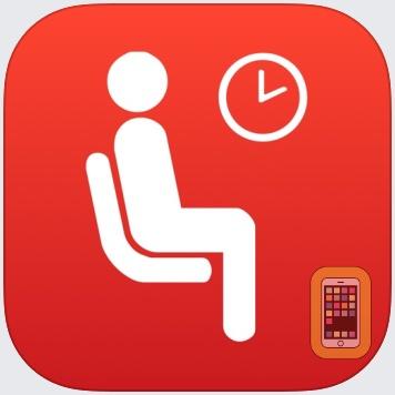 WorkTimes 5 by Florian Mielke (Universal)