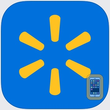 Walmart - Save Time and Money by Walmart (Universal)