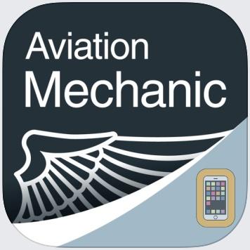 Prepware Aviation Maintenance by ASA (Universal)