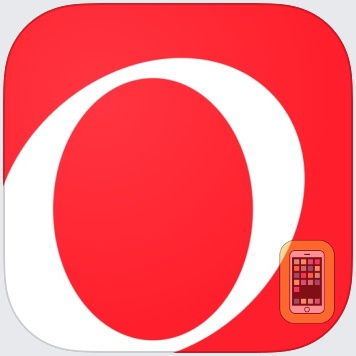 Overstock — Furniture & Decor by Overstock.com (Universal)