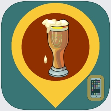 Find Craft Beer by Micro Integration Services, Inc. (Universal)