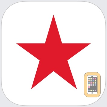 Macy's by Macys Inc (iPhone)