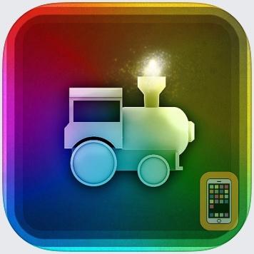 Trainyard by Matt Rix (Universal)