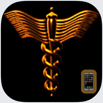 STATworkUP® DDx Clinical Guide by IATROCOM (Universal)