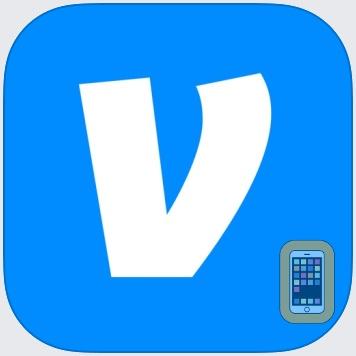 Venmo: Send & Receive Money by Venmo (Universal)