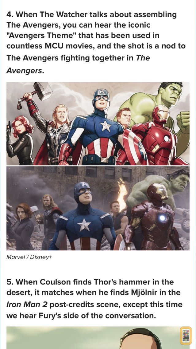 Screenshot - BuzzFeed