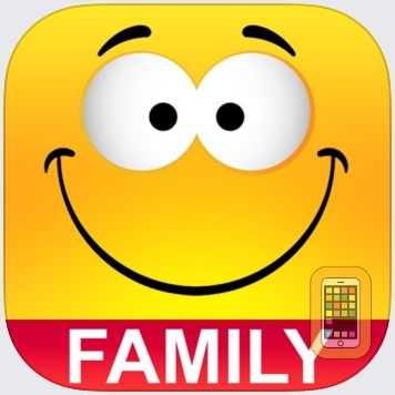 CLIPish FAMILY by Dating DNA, Inc. (Universal)