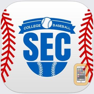SEC Baseball by SilverTree Technology (Universal)