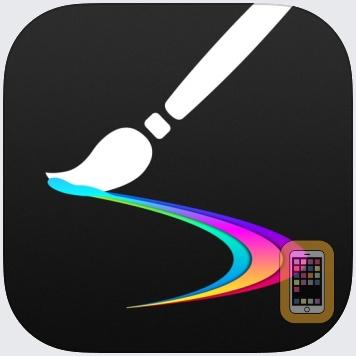 Inspire Pro by snowCanoe (iPad)