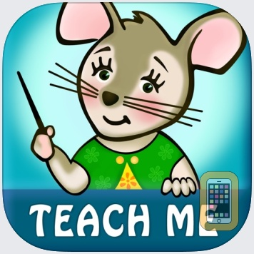 TeachMe: 2nd Grade by 24x7digital LLC (Universal)