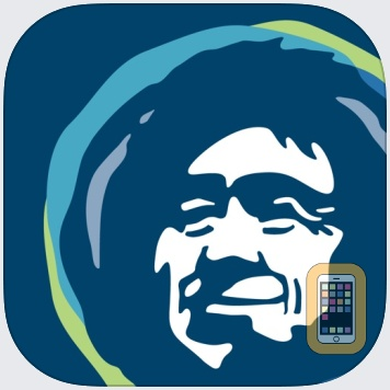 Alaska Airlines by Alaska Airlines, Inc. (iPhone)