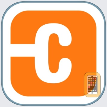 ChargePoint® by ChargePoint, Inc. (Universal)