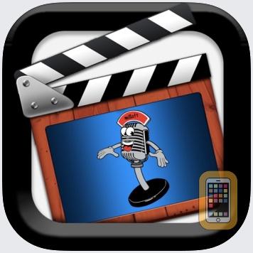 Animation Studio by miSoft (Universal)